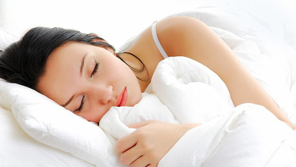 Chế độ ngủ đêm trên điều hòa là gì?