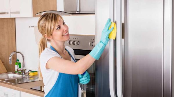 5 lưu ý quan trọng cần tránh khi sử dụng tủ lạnh