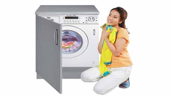 Sửa máy sấy quần áo Panasonic tại Hà Nội