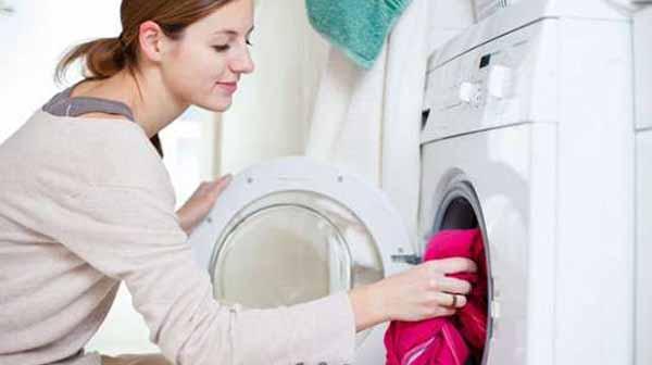 Sửa chữa máy sấy quần áo Toshiba